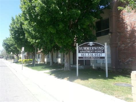 1 bedroom apartments in palmdale ca summer wind apartments rentals palmdale ca apartments com