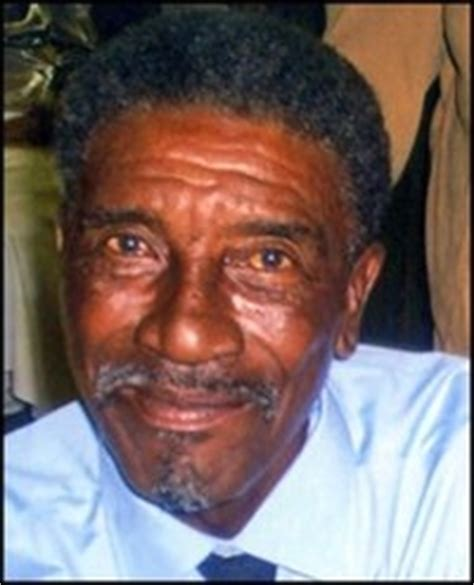 william richardson obituary aiken sc the aiken standard
