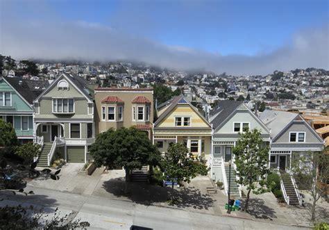 this house is falling apart economic calendar investing autos post