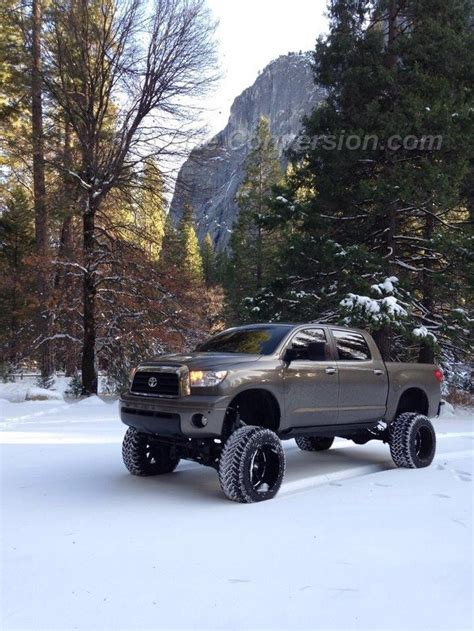 2008 toyota tundra tire size 2006 toyota tundra tire size autos post