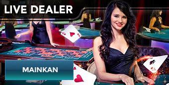 situs judi slot poker  terpercaya deposit pulsa  potongan petarung