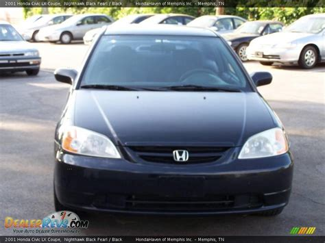 2001 honda civic lx kelley blue book new and used car autos post