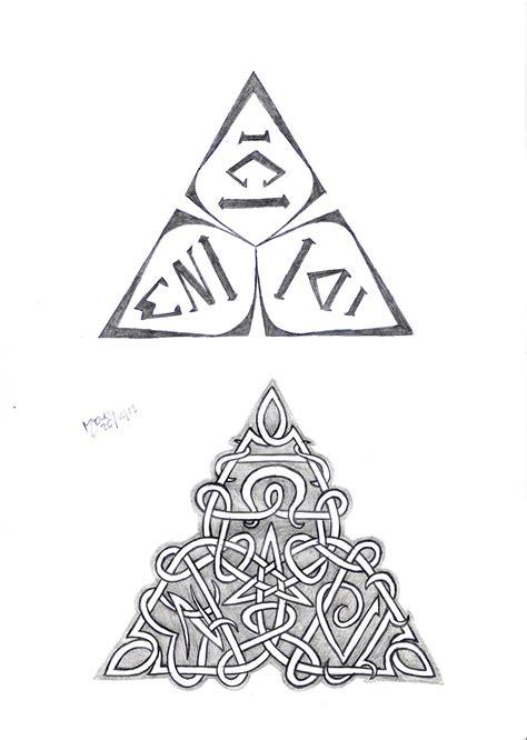 vi design meaning veni vidi vici by nitramsuomi on deviantart