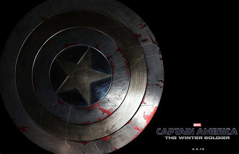 captain america broken glass wallpaper captain america shield wallpaper 73 wallpapers
