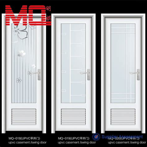bathroom pvc door price pvc bathroom door price design series 2014 view pvc