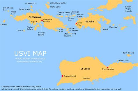 usvi moving  visa  travel  caricom nationals