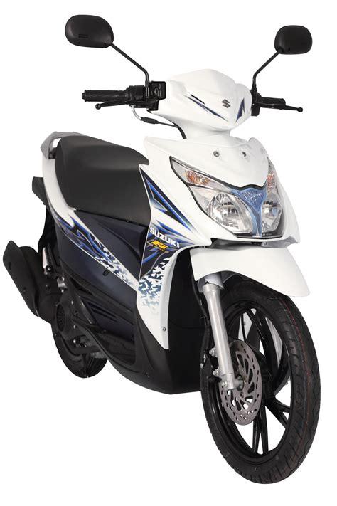 suzuki suzuki hayate  fi motozombdrivecom