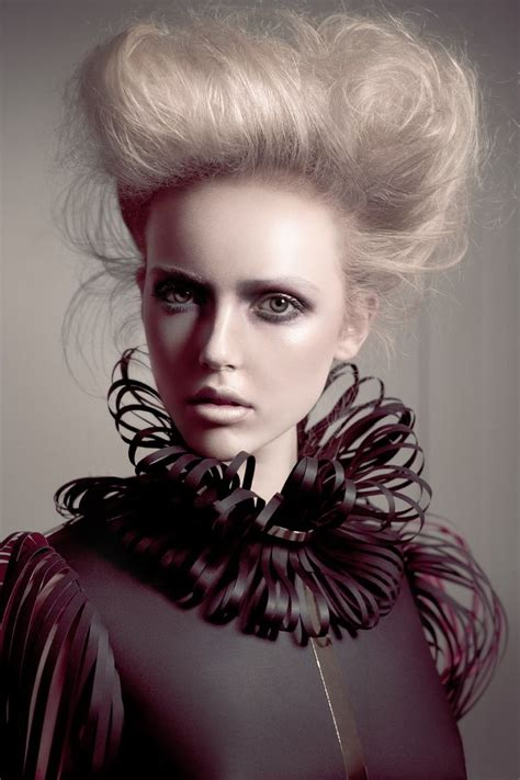 fashioned hair high fashion hair www pixshark com images galleries