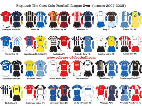 english football league and wallpapers 0708