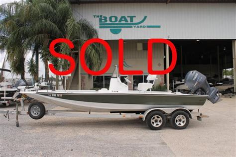 xpress bay boats for sale in louisiana xpress boats for sale in louisiana boats