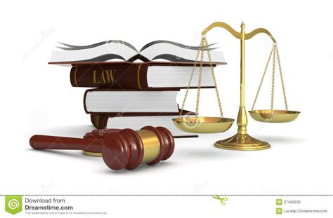 balance balance volume 1 books concept of and justice stock photos image 37460533