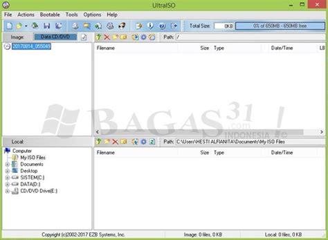 bagas31 ultraiso ultraiso premium edition 9 7 0 3476 full version bagas31 com