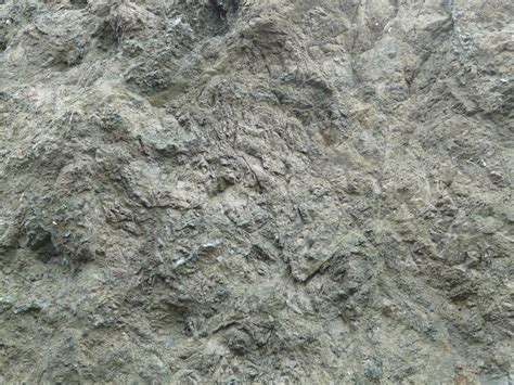 rock texture by roskvape on deviantart