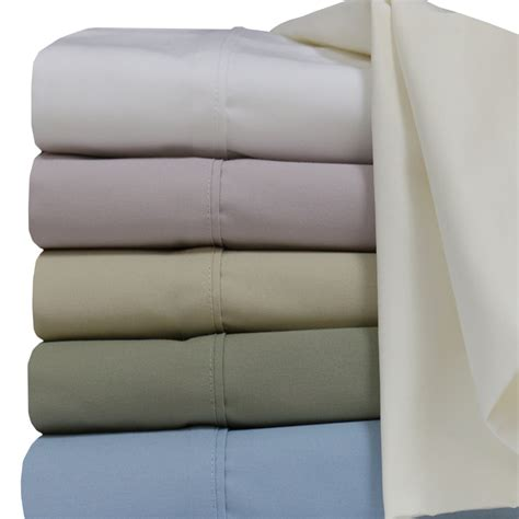 twin extra long sage silky soft sheets 100 viscose from bamboo sheet extra long twin bed sheets super soft 100 cotton percale