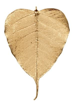 Bodhi Leaf 9 best bodhi tree pieces images on bodhi tree thai and buddha