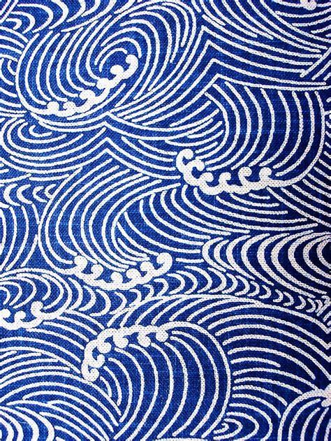 japanese modern pattern japanese print fabric patterns pinterest fabrics