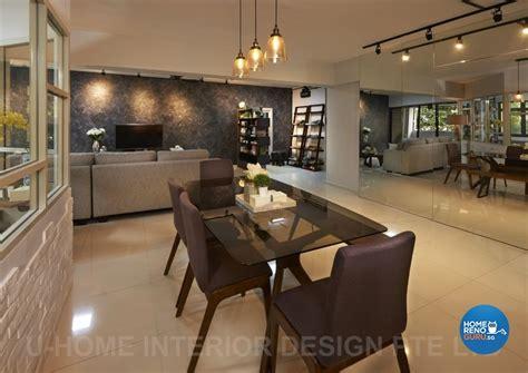 executive apartment hdb bestapartment 2018