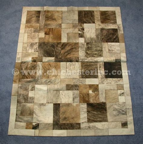 Cow Carpet Prices Cow Hide Carpets Or Cow Skin Rugs