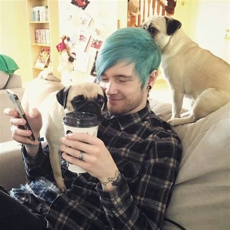 dan pug 1000 images about dantdm on moments diamonds and epcot
