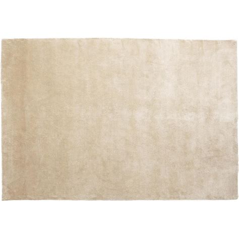 Beige Rug by Beige Rugs Rugs Ideas