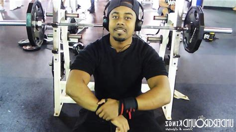 bench press 150 lbs bench press your body weight for max reps 150lbs