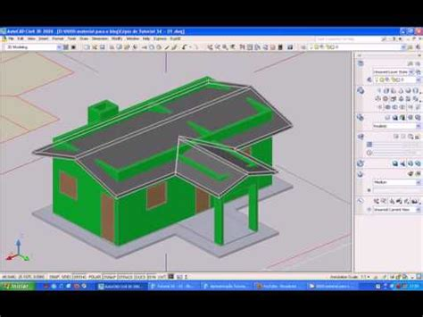 tutorial autocad civil 3d 2013 pdf autocad civil 3d 2013 tutorial pdf html autos post