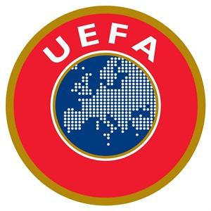 uefa wikipedia the free encyclopedia