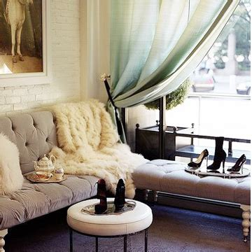 Glamor Decor by Glam Inspirations The