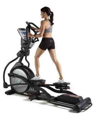 best elliptical top 8 best elliptical machine and reviews 2017 2018