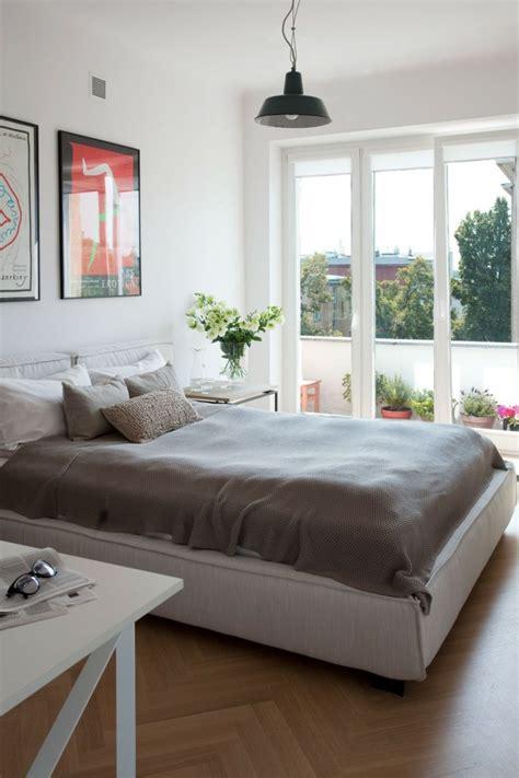 decoracion interiores recamara interiores minimalistas 100 ideas para el dormitorio