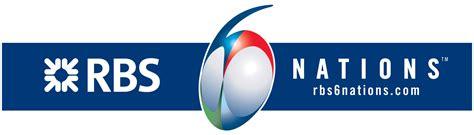 Calendario 6 Nations 2016 Torneo 6 Naciones De Rugby 2016 Mediavida