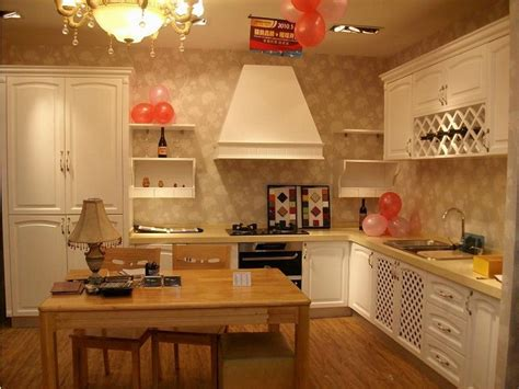 discount solid wood cabinets kitchen cabinets wholesale to meet domestic kitchen