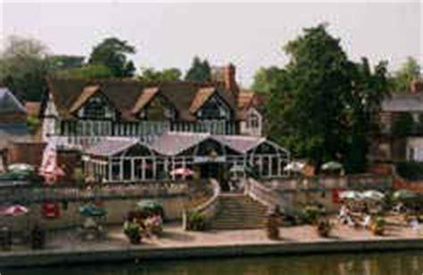 boat house wallingford wallingford eatndrink pubs boat house
