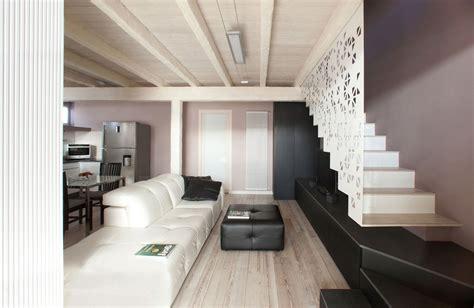 Duplex Home Interior Photos by Best Duplex Home Interior Design Images Decoration