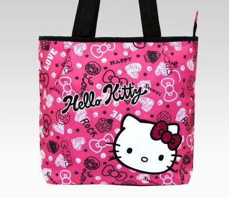 Tas Handbags Exoxy 1777 i want this bag hello