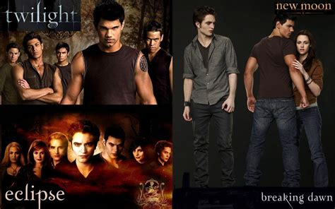 Twilight Saga 1 Twilight Novel Terjemahan twilight saga backgrounds wallpaper cave