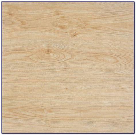 wood grain porcelain tile clearance residential tiling wood grain tile floor ideas tiles home decorating