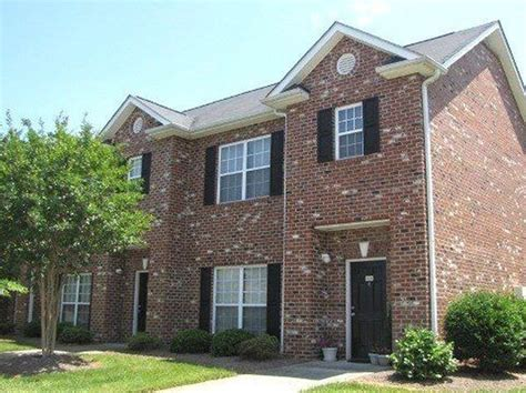 Garden Ridge Winston Salem Apartments For Rent In The Winston Salem Zillow