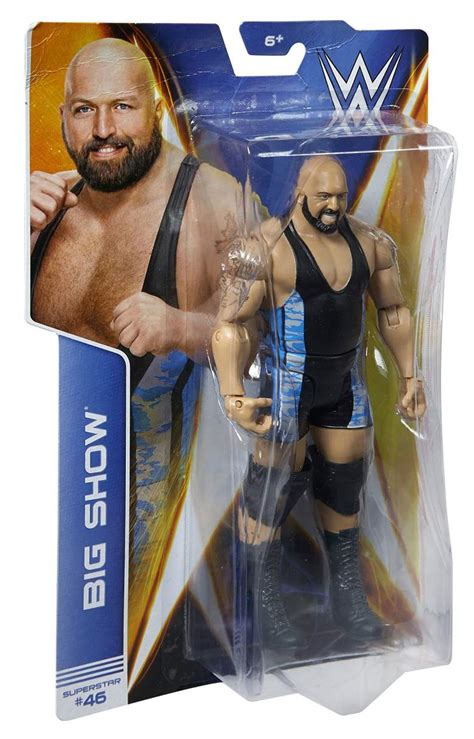 big w figures top 10 best toys you can buy november 2014