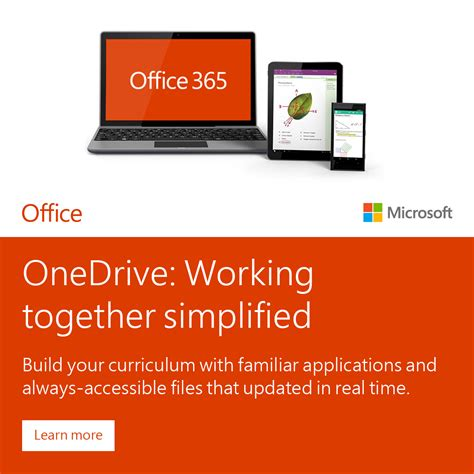 Microsoft Office Help Desk Microsoft Office Help Desk 28 Images Microsoft Office Help Desk Tips To Avoid Authentication