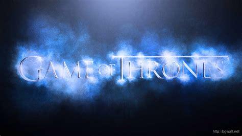 wallpaper game of thrones logo download game of thrones wallpapers logo high resolution