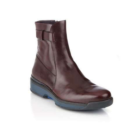 best mens boots for fall 2014 salvatore ferragamo best winter fall 2017 boots for
