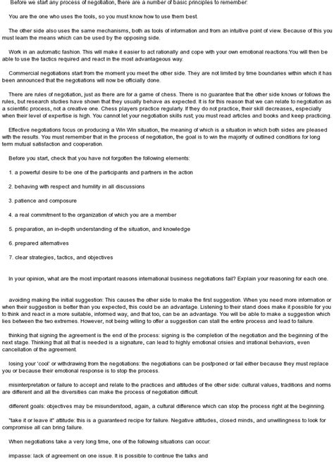 Mission Statement Burberry Essays by Ibm Mission Statement And Vision Statement At Essaypedia