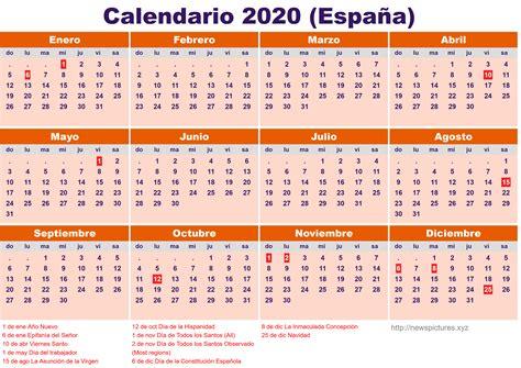 printable espana calendar   public holidays newspicturesxyz