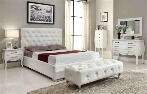 Affordable White Bedroom Furniture by Cheap White Bedroom Furniture Sets Decor Ideasdecor Ideas