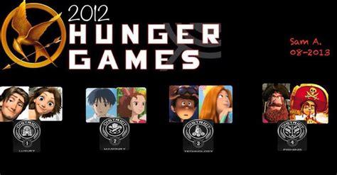 hunger memes on hunger humor 25 memes jokes about the hunger