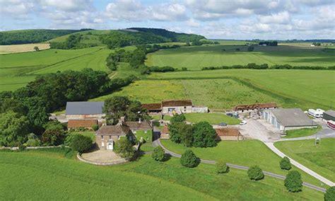 Wedding Venues Box Wiltshire by Farm Wedding Venues Wiltshire Barns
