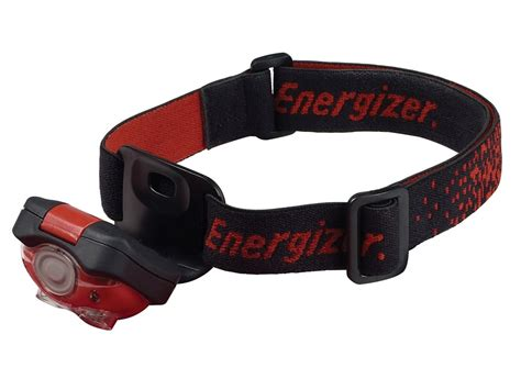 energizer rugged led headlight energizer 4 led headl led 3 aaa batteries polymer