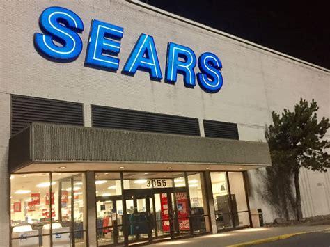 sears hours on sears department store opening hours 3055 boul de la