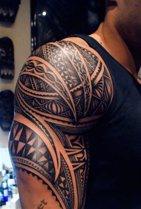 tattoo pictures for your shoulder 100 exceptional shoulder tattoo designs for men and women